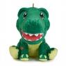 Alive Jr: Maskotka-kukiełka z dźwiękiem - Dinozaur Durpy (9925)