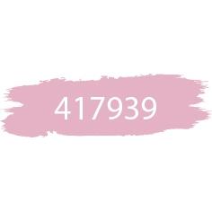 Farba akrylowa 75ml - pastel różowy (417939)