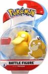 Pokemon Battle - Psyduck 95025