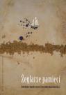 Żeglarze pamięci Antologia współczesnej literatury macedońskiej