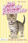Klub Kociaków Słodziaków Niesforny Zygzaczek