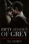 Fifty Shades of Grey James El