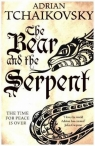 The Bear and the Serpent Tchaikovsky Adrian