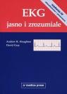 EKG jasno i zrozumiale Houghton Andrew R., Gray David