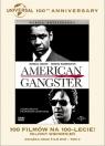 Amerykański Gangster Steven Zaillian