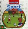Co gdzie jest Sport (6225)