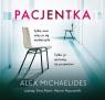 Pacjentka  (Audiobook) Michealides Alex