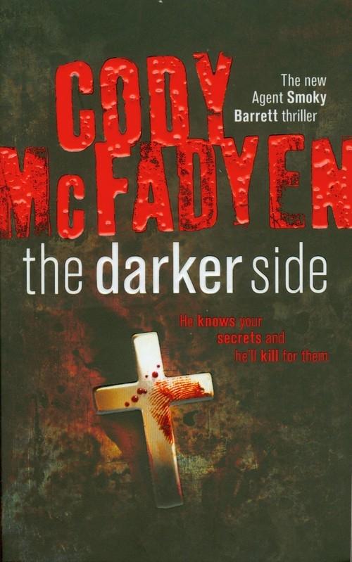 Darker Side McFadyen Cody