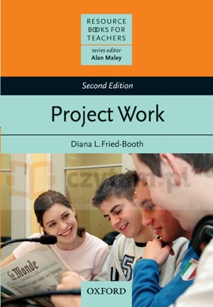 RBFT: Project Work 2ED