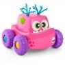 Odjazdowy stworek różowy (DRG16)