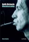 Keith Richards Niezniszczalny