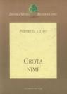 Grota Nimf