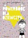 Powerbook dla dziewczyn Jenni Pskysaari, Iwona Kiuru
