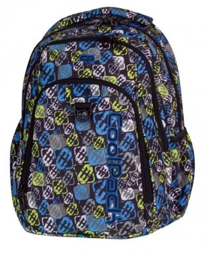 Plecak Coolpack Strike 818