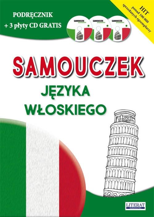 Samouczek języka włoskiego Zimecka Kamila