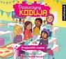 Dziewczyny kodują 2 Przyjaciółki rządzą. Audiobook