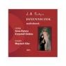 Dzienniczek św. Faustyny (audiobook)