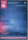 Zjawa  (Audiobook) Punke Michael