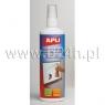Spray do tablic suchościeralnych  AP11825