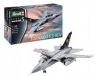 Samolot Tornado F.3 ADV - model do sklejania (03925)