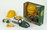 Mega zestaw drwala Bosch (8525)