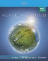 Planeta Ziemia 2 (2 Blu-ray)
