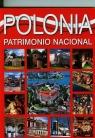 Polska (wersja hiszpańska)