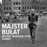 Majster Bułat