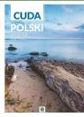 Cuda Polski Wybrzeże Bałtyku