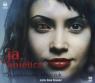Ja anielica  (Audiobook)