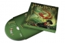Harry Potter and the Chamber of Secrets CD  (Audiobook) Rowling J.K.