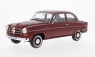 BOS MODELS Borgward Isabella Limousine (BOS024)