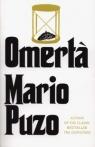 Omerta Puzo Mario