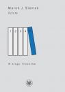 Dzieła Tom 5 W kręgu filozofów