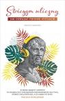 Stoicyzm uliczny. Jak oswajać trudne sytuacje Fabjański Marcin