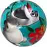 Piłka Kraina Lodu - Olaf (60425)