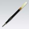 Wkład do długopisu Titanum (Herb 330) 12szt