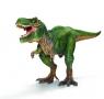 Tyrannosaurus Rex - 14525