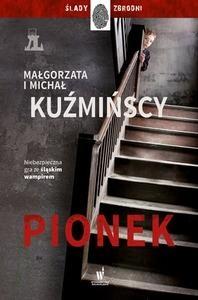 Pionek Kuźmińska Małgorzata, Kuźmiński Michał