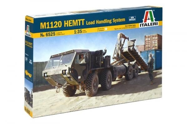 M1120 Hemtt (GXP-563974)