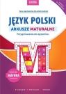 Język polski Arkusze maturalne