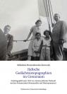 Jüdische Gedächnistopographinen im Grenzraum Autobiographik nach 1945 Borzyszkowska-Szewczyk Miłosława
