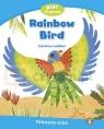 Pen. KIDS Rainbow Bird (1)