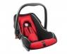 Fotelik 0-13 kg Noa Red (69252)