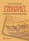 Projekt Ameryka
