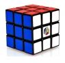 Kostka Rubika 3x3 wave II (RUB3025) Wiek: 8+