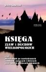 Księga zjaw i duchów Wielkopolski