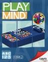 Play Mind wersja podróżna