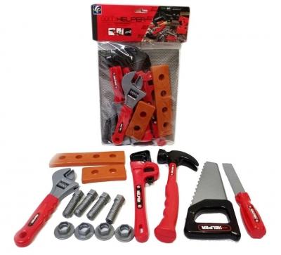 Zestaw narzędzi (112046)