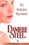 Jej Książęca Wysokość  Steel Danielle